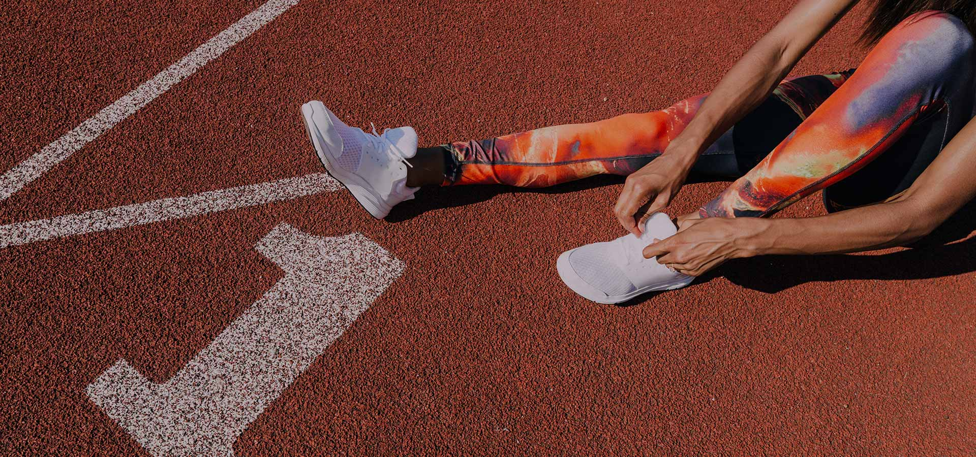 benefici pilates palestra alma sport lecce