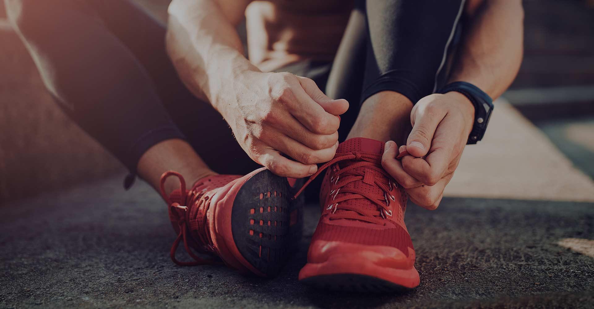 palestra lecce fitness sport corsi