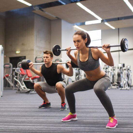 corso-gag-esercizi-palestra-lecce-alma-sport-benessere-fitness_3