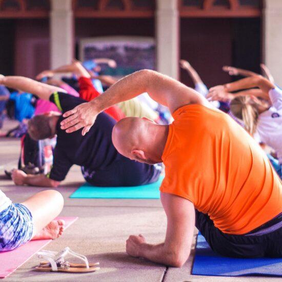 corso-ginnastica-posturale-esercizi-palestra-lecce-alma-sport-benessere-fitness_3