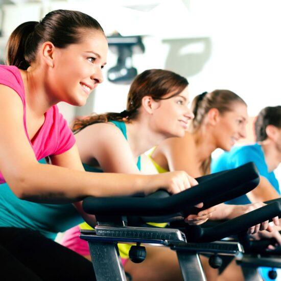 corso-gym-music-esercizi-palestra-lecce-alma-sport-benessere-fitness_3