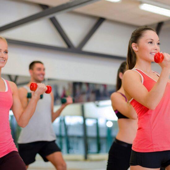 total-body-esercizi-palestra-lecce-alma-sport-benessere-fitness_5
