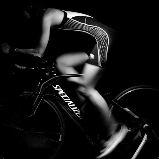 corso Group Cycling palestra lecce