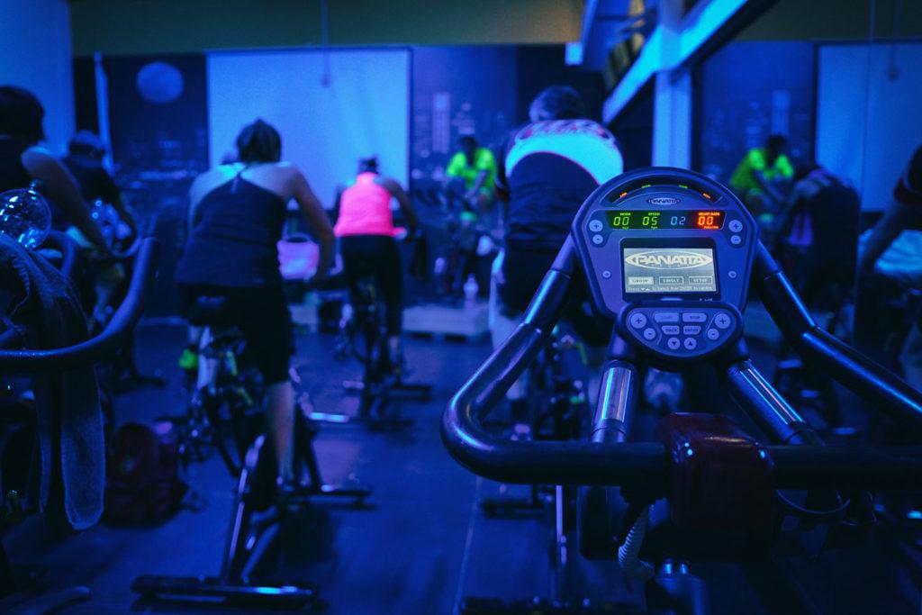 corso-group-cycling-lecce-