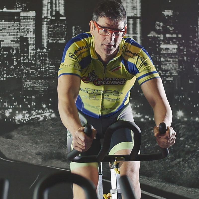 Antonio-Giordano-istruttore-alma-sport-palestra-lecce