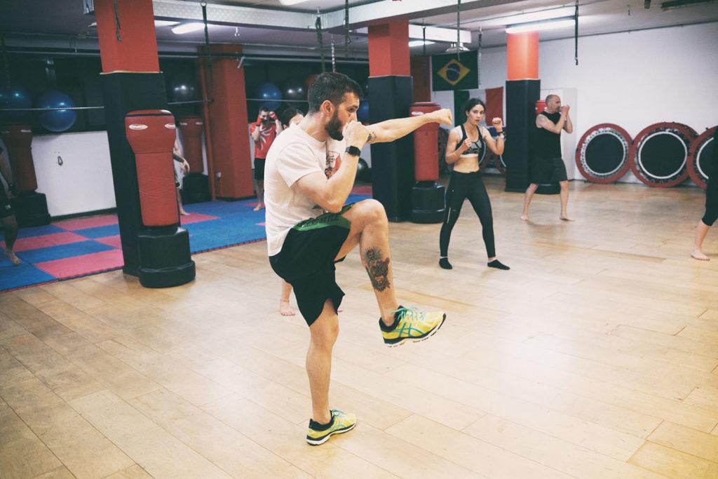 corso-kick-boxing-k1-lecce