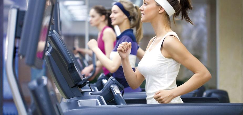 fit-walk-corso-esercizi-palestra-lecce-alma-sport-benessere-fitness