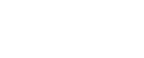 logo alma sport bianco