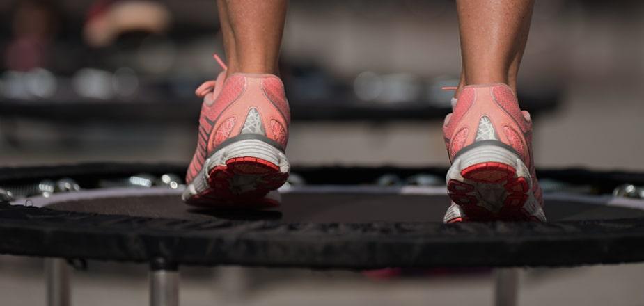 super-jump-corso-esercizi-palestra-lecce-alma-sport-benessere-fitness_1