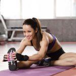 sport e postura