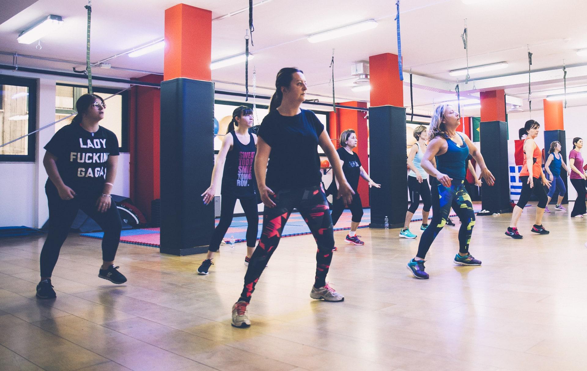 alma-sport-palestra-lecce-gym-music