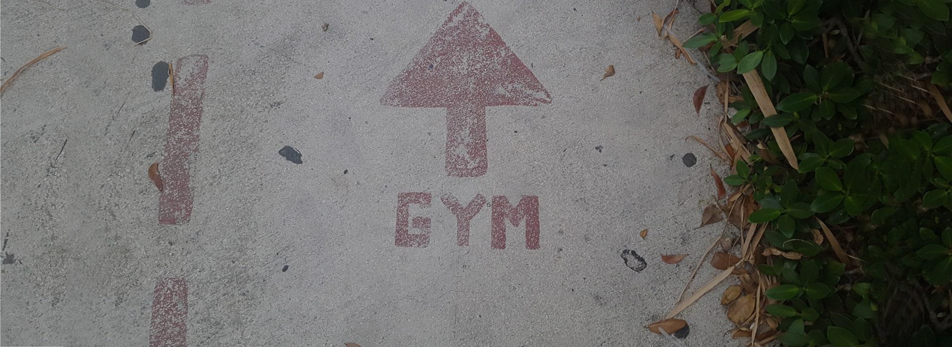 corsi-esercizi-palestra-lecce-alma-sport-benessere-fitness