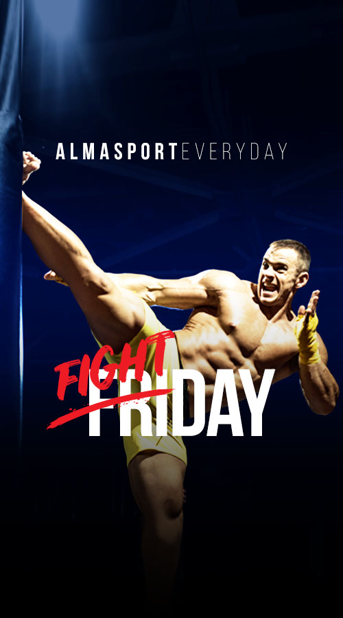 ALMA SPORT_FRIDAY_MOBILE