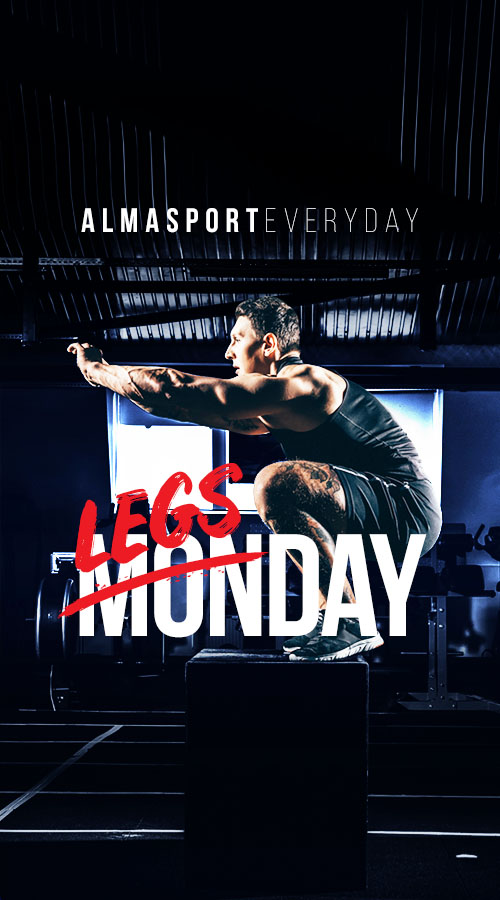 ALMA SPORT_MONDAY_MOBILE