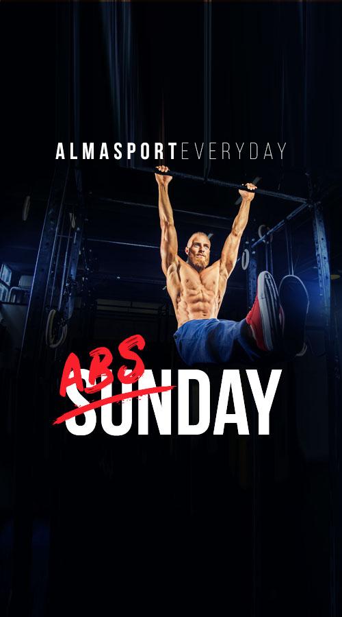 ALMA SPORT_SUNDAY_MOBILE