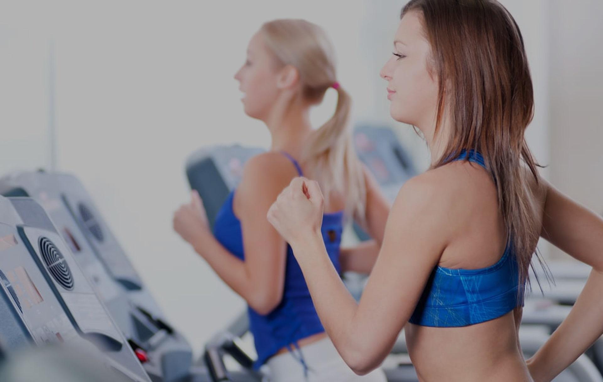 fit-walk-alma-sport-lecce