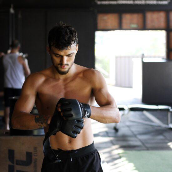 mma-corso-esercizi-palestra-lecce-alma-sport-benessere-fitness-arti-marziali-miste-1