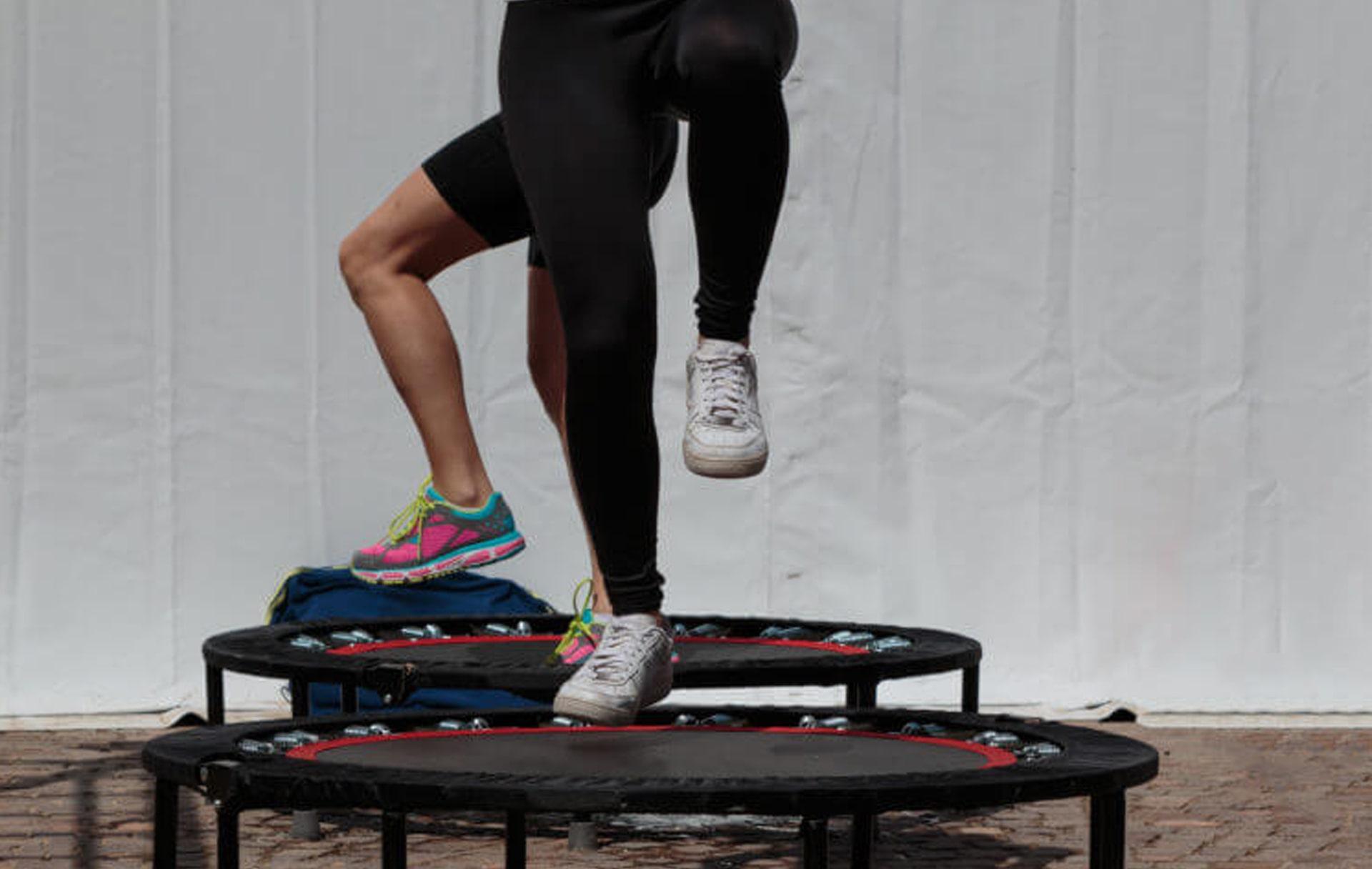 super jump alma sport lecce